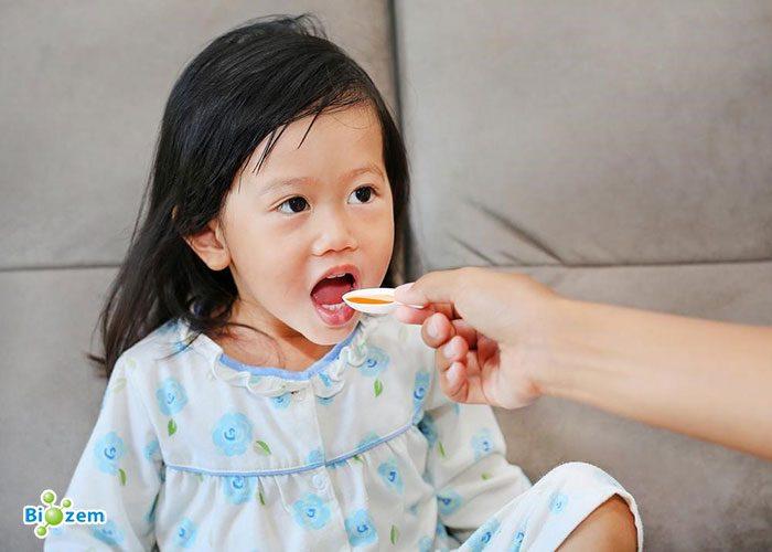 Sử Dụng Cốm Vi Sinh Đúng Cách Cho Các Bạn Và Trẻ