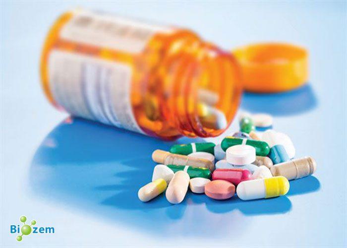 Điều trị viêm loét đại tràng bằng Tây Y