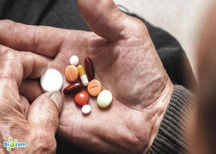 Thuốc Tây Y Giúp Điều Trị Viêm Túi Thừa