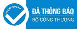 Dathongbao Biozem
